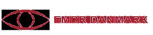 EMDR_DANMARK